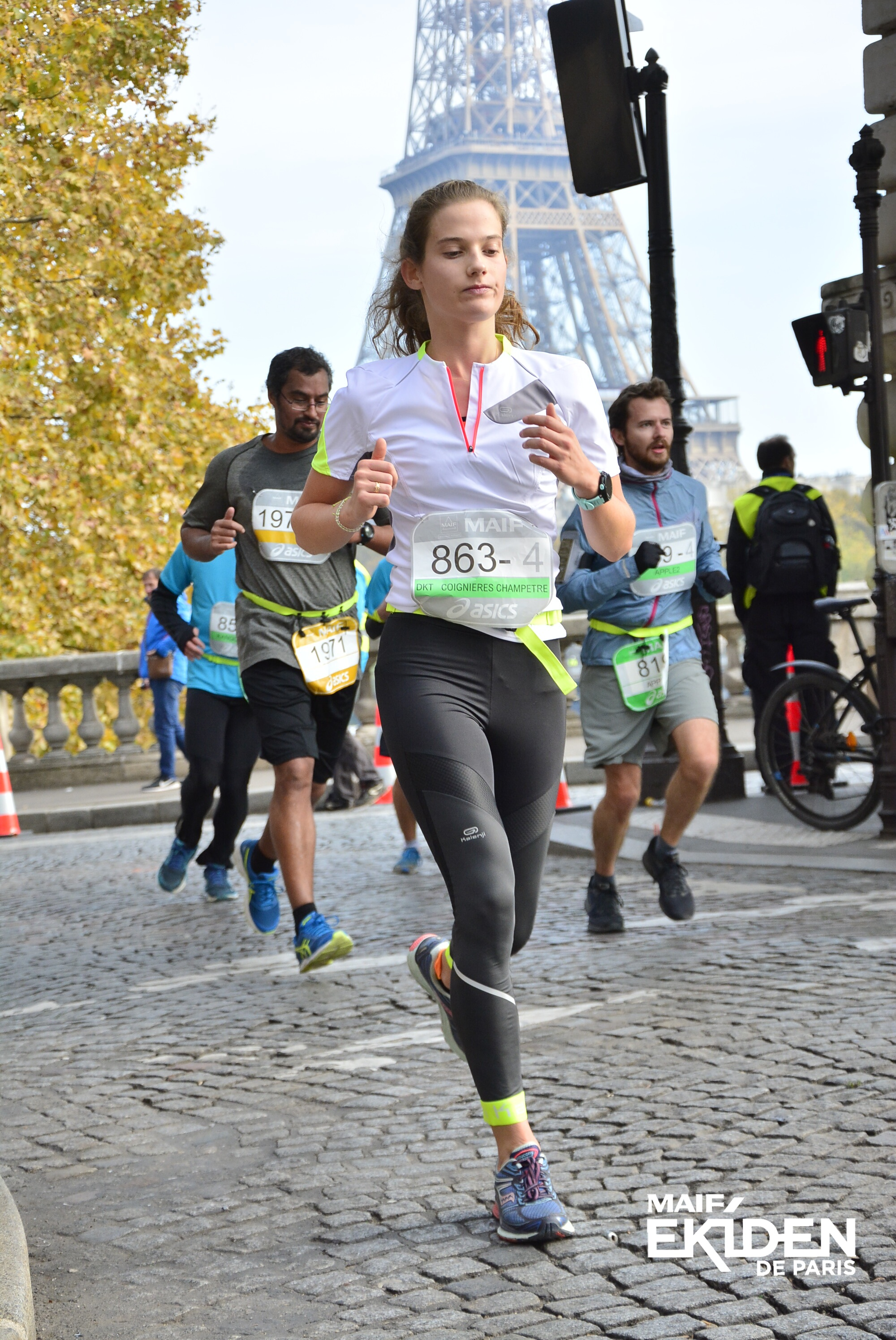 1-EKIDEN2018-PARIS_GAB-4422
